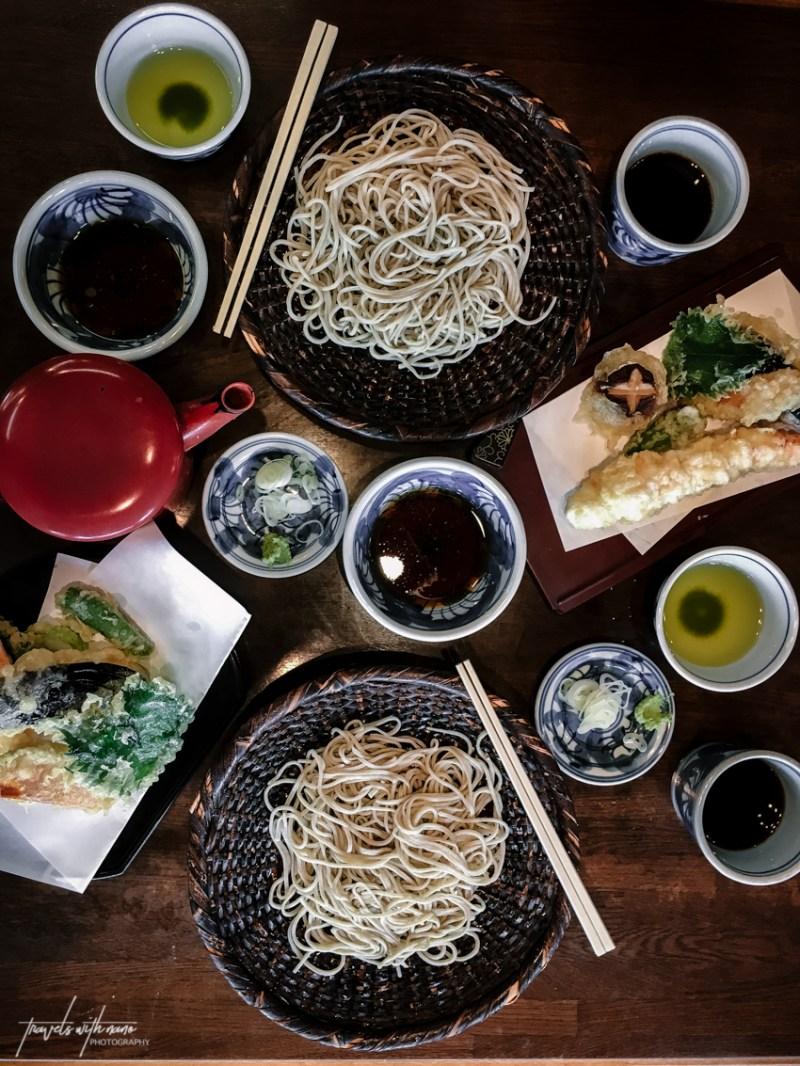 japan-budget-travel-cheap-eats-14