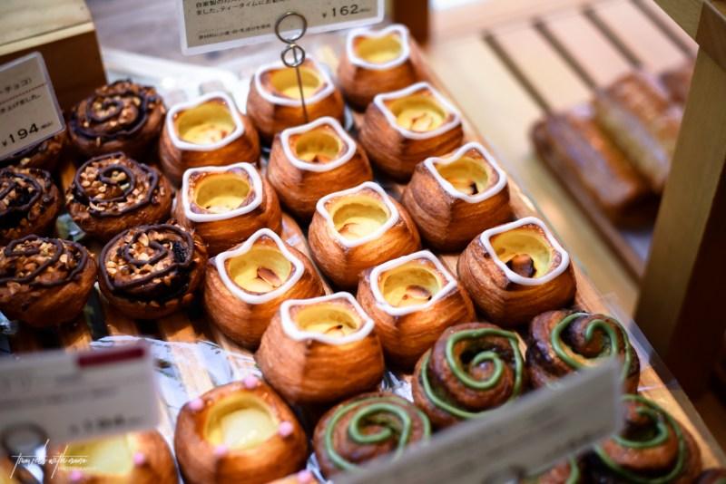 japan-budget-travel-cheap-eats-2