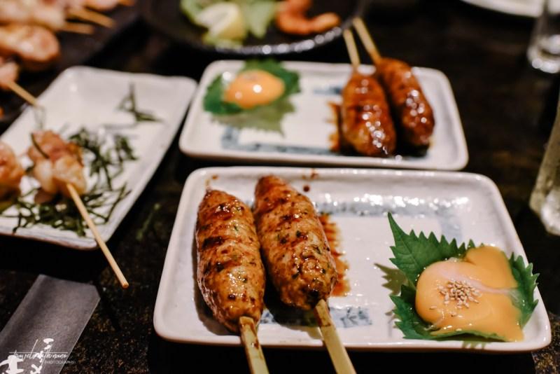 japan-budget-travel-cheap-eats-9