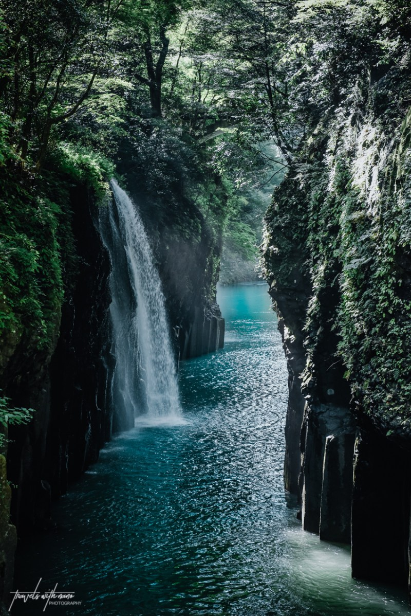 japan-travels-18