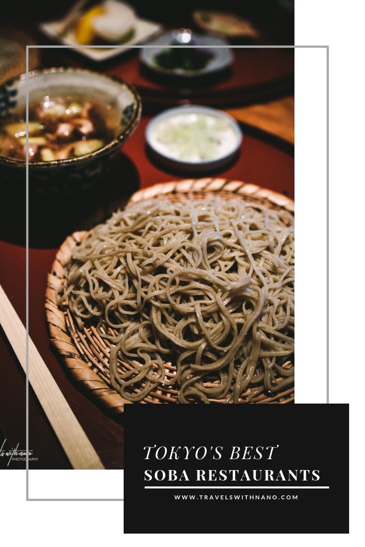 tokyo's best soba shops_1