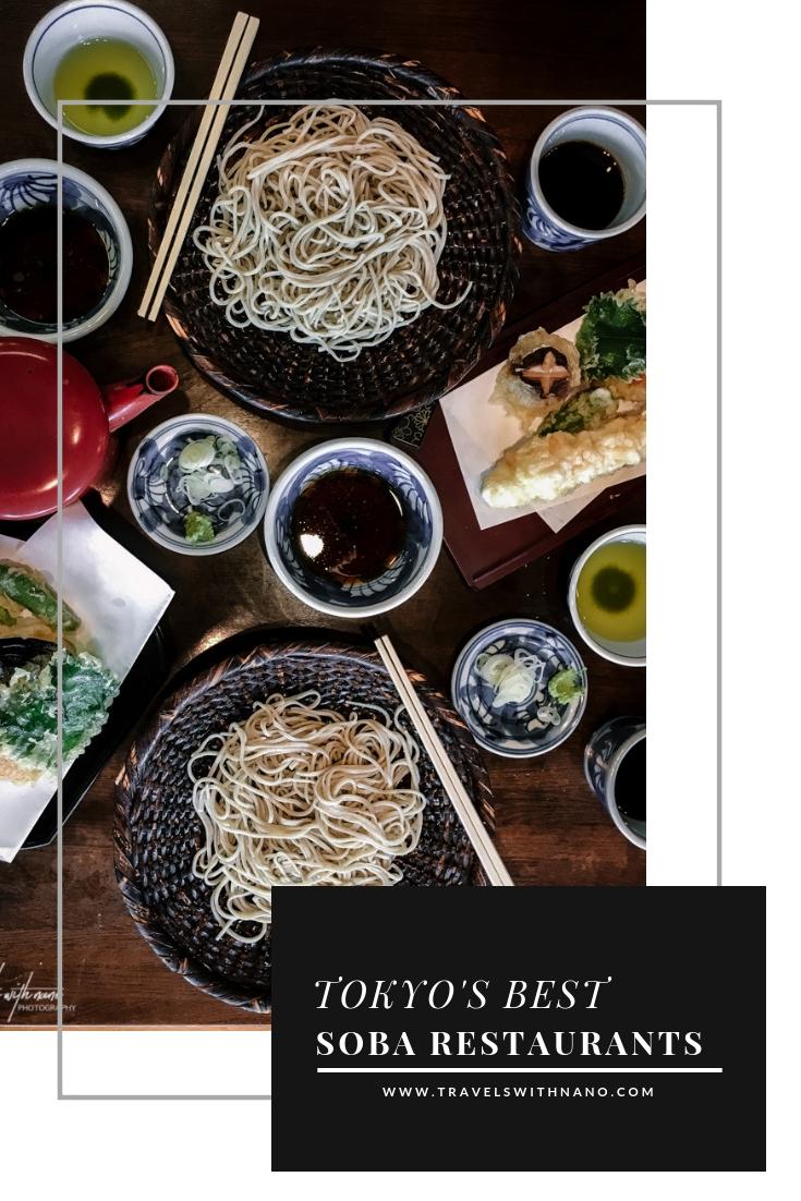 tokyo's best soba shops_2