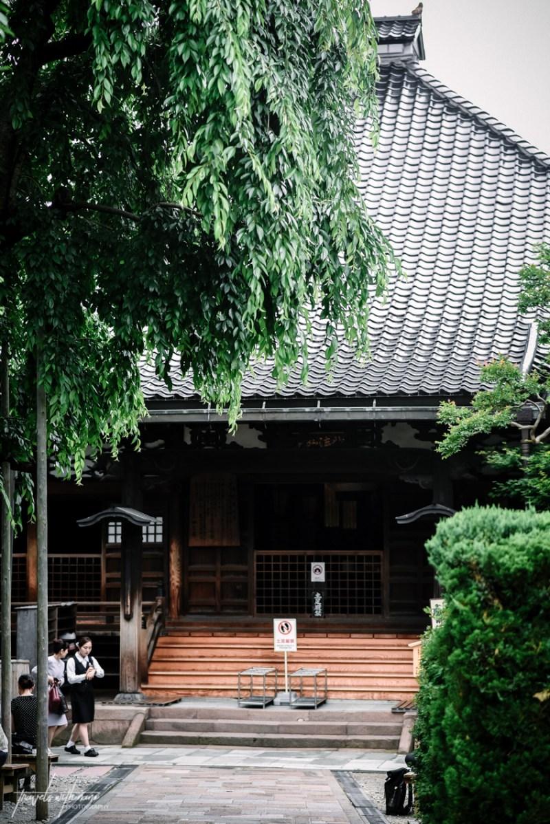 kanazawa-japan-itinerary-and-things-to-do-132