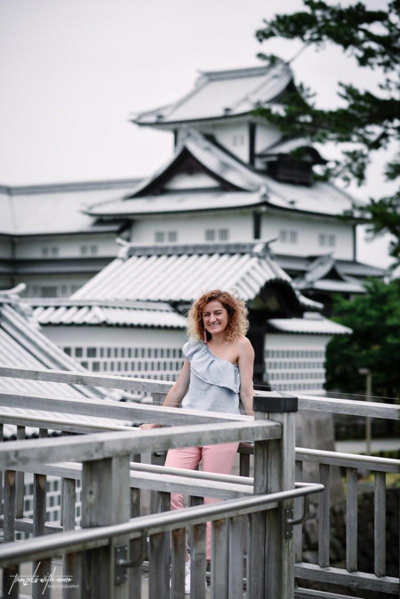 kanazawa-japan-itinerary-and-things-to-do-17
