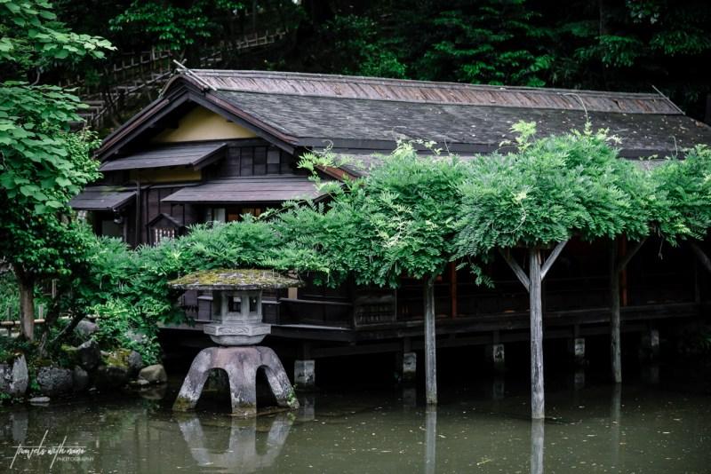 kanazawa-japan-itinerary-and-things-to-do-44