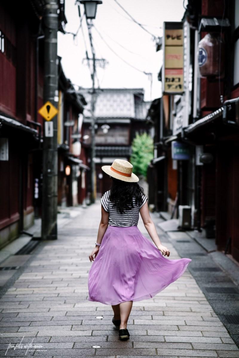 kanazawa-japan-itinerary-and-things-to-do-70