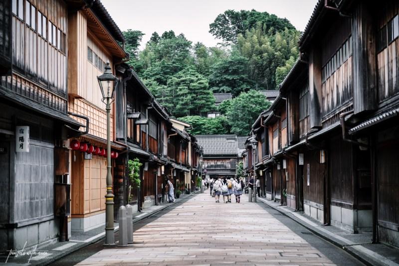 kanazawa-japan-itinerary-and-things-to-do-75