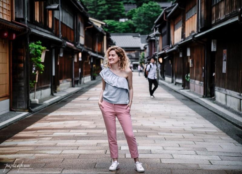 kanazawa-japan-itinerary-and-things-to-do-78