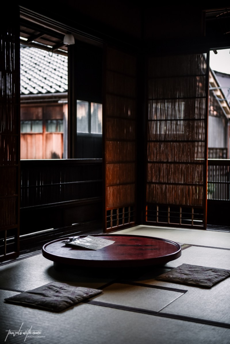 kanazawa-japan-itinerary-and-things-to-do-87