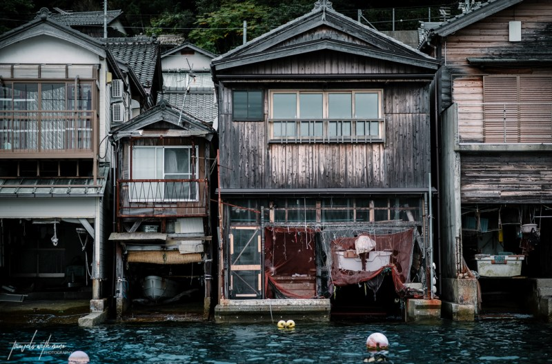 ine-funaya-fishing-village-tango-japan-19