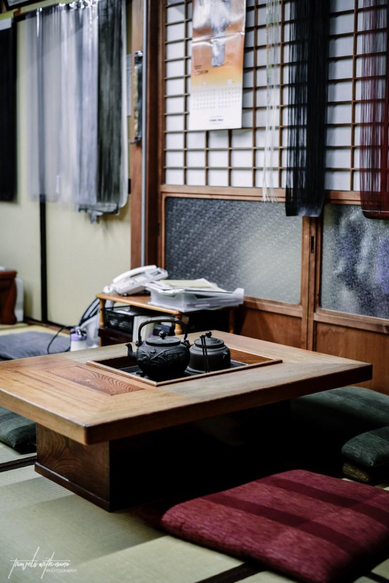 tango-chirimen-japanese-crepe-silk-japan-12
