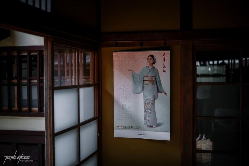 tango-chirimen-japanese-crepe-silk-japan-44