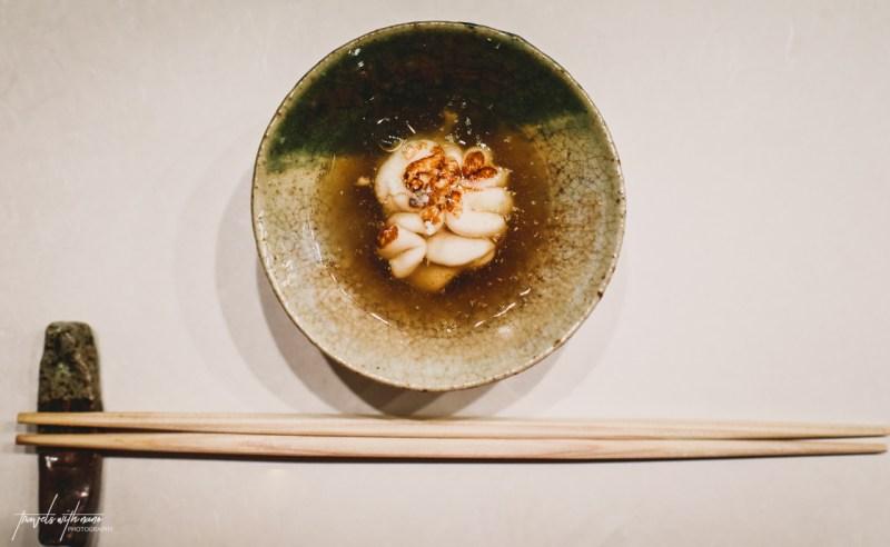 tokyo-sushi-taku-michelin-restaurant-20