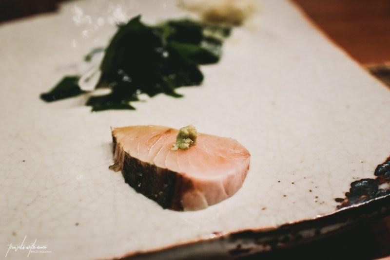 tokyo-sushi-taku-michelin-restaurant-25
