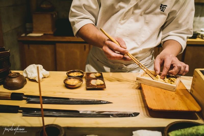 tokyo-sushi-taku-michelin-restaurant-26