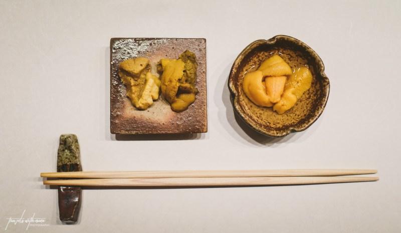 tokyo-sushi-taku-michelin-restaurant-28