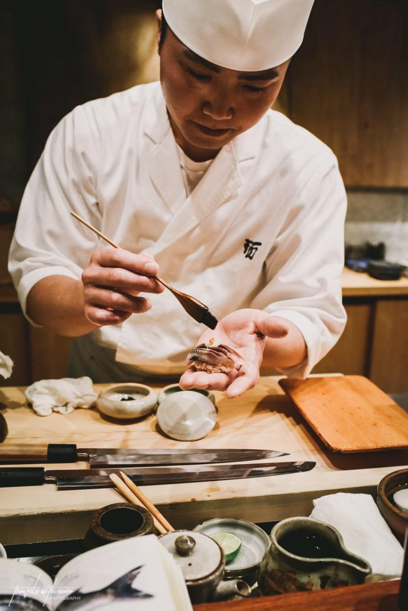 tokyo-sushi-taku-michelin-restaurant-37