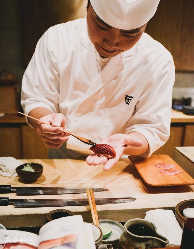 tokyo-sushi-taku-michelin-restaurant-41