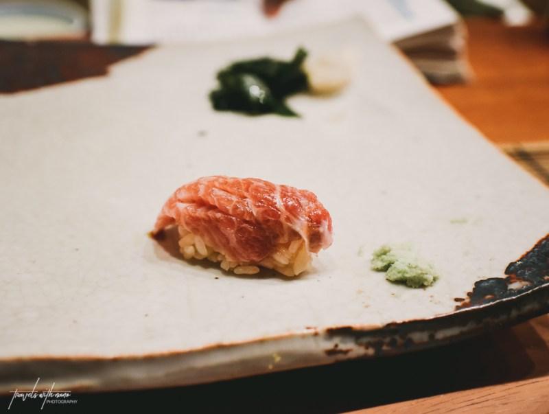 tokyo-sushi-taku-michelin-restaurant-42