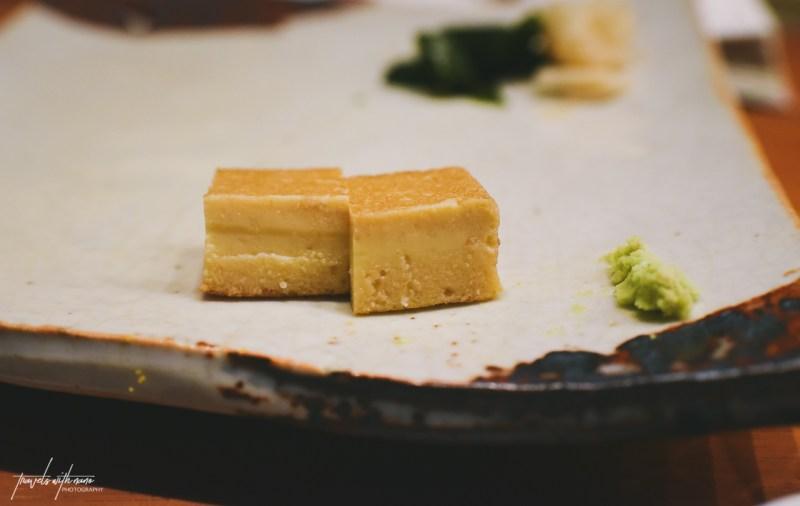 tokyo-sushi-taku-michelin-restaurant-47