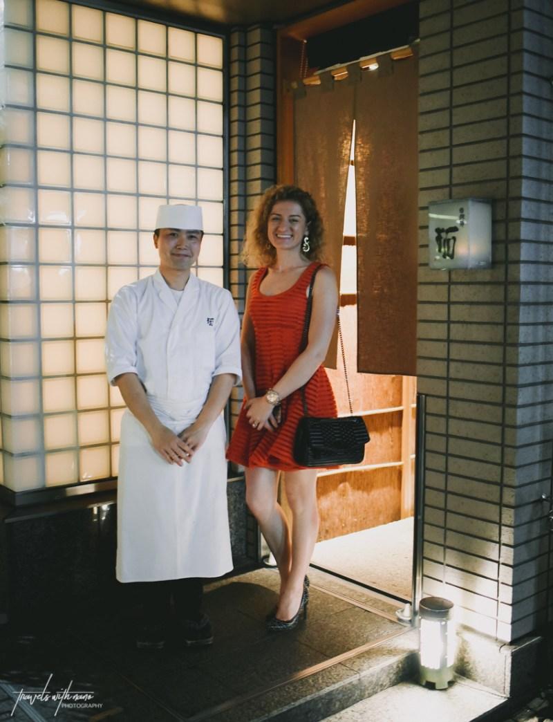 tokyo-sushi-taku-michelin-restaurant-53