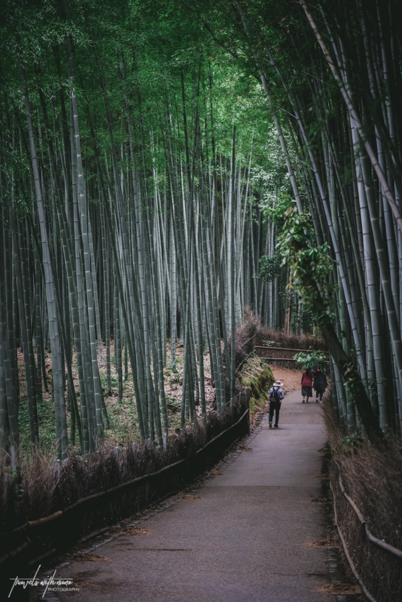 kyoto-japan-things-to-do-20