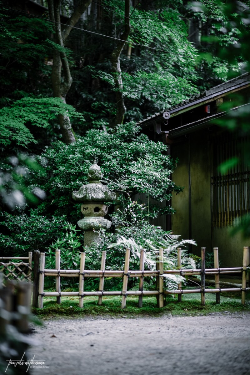 kyoto-secret-gardens-japan-27
