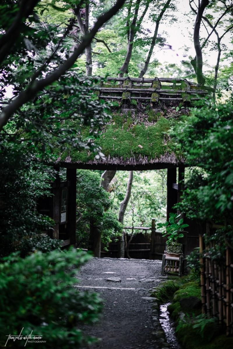 kyoto-secret-gardens-japan-29