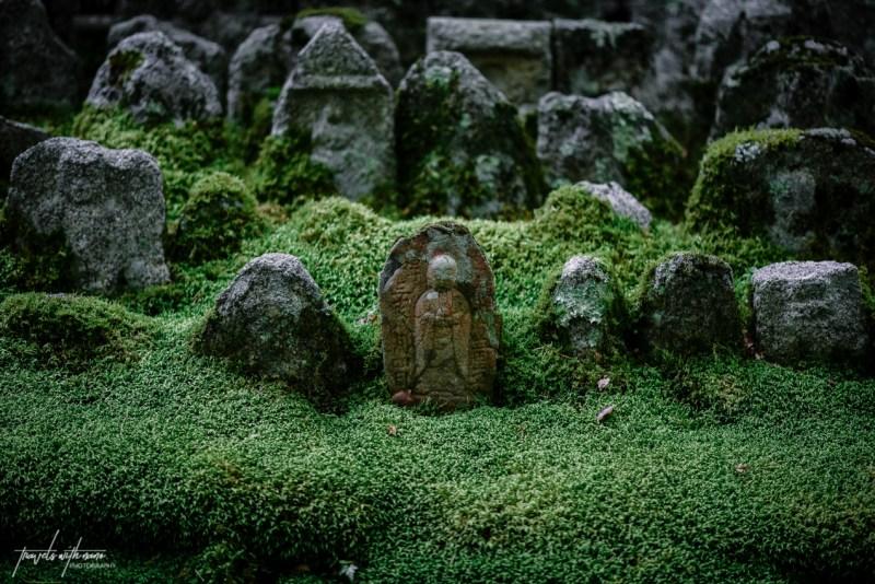 kyoto-secret-gardens-japan-33