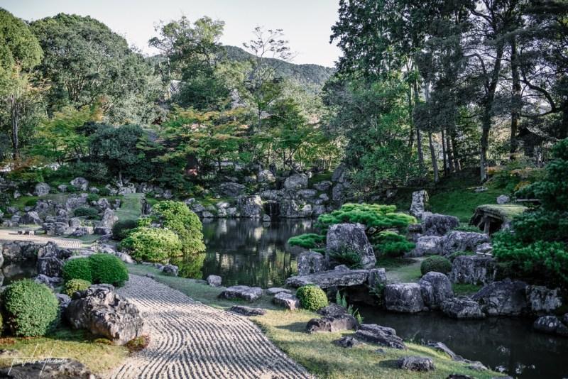 kyoto-secret-gardens-japan-48
