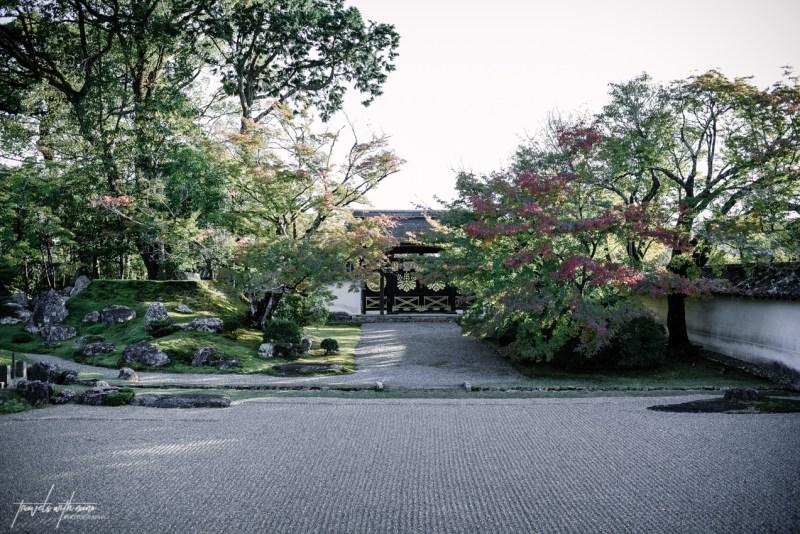 kyoto-secret-gardens-japan-52