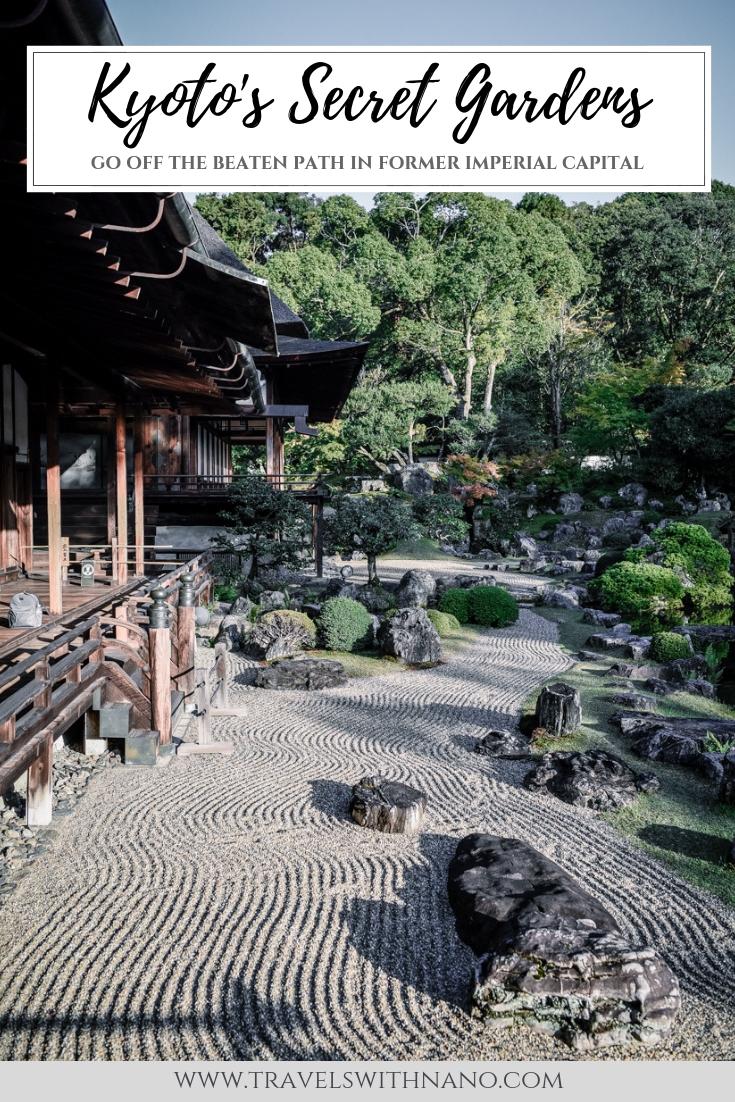Kyotos-secret-gardens-2