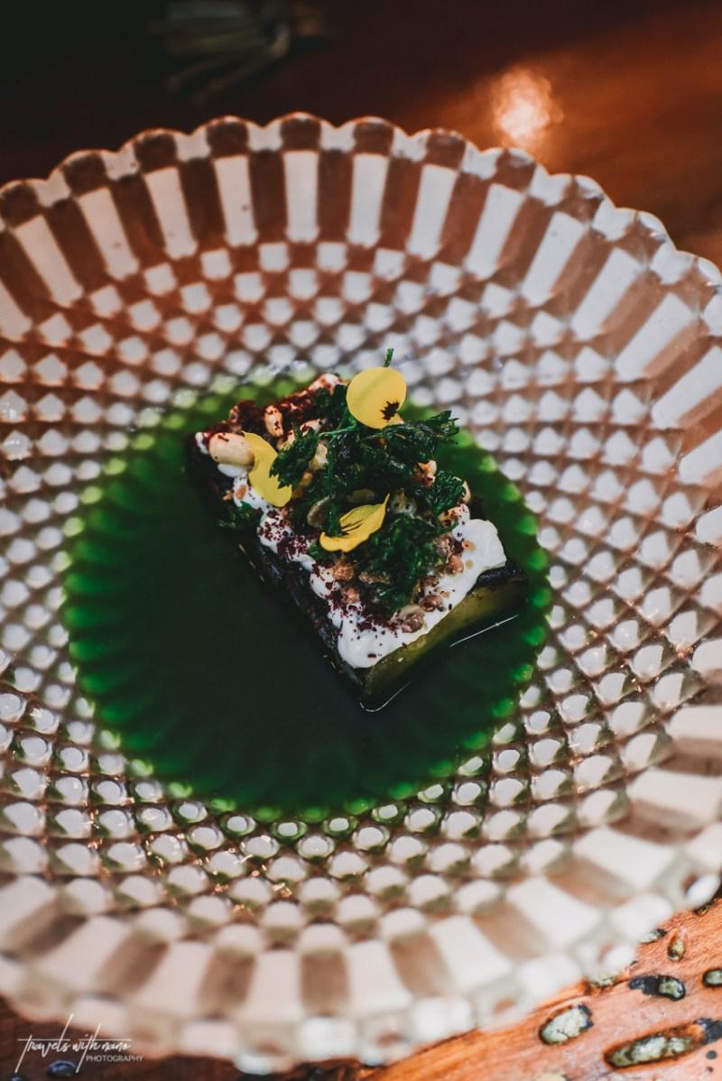 best-dc-restaurants-roses-luxury-4