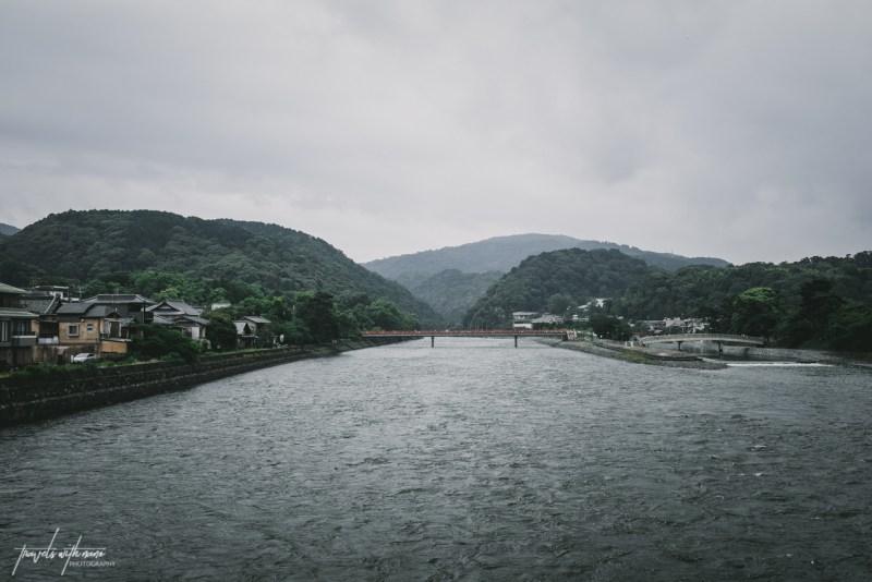 uji-day-trip-kyoto-japan-2