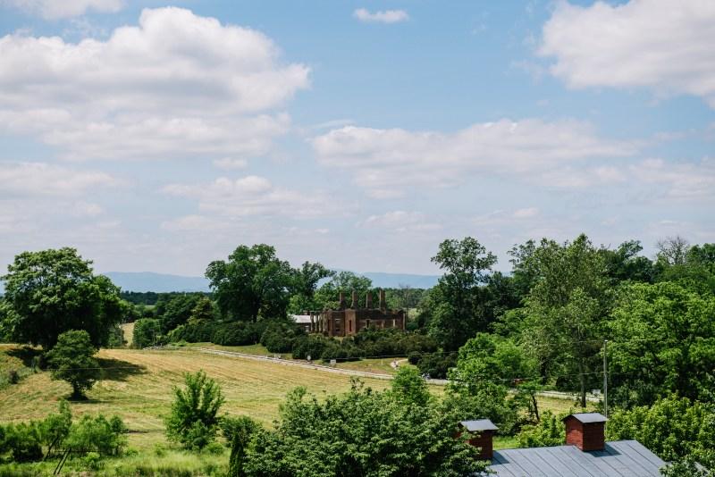 Best-Virginia-Wineries-Barboursville-Vineyard