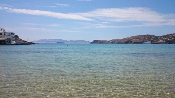 Ios, best of summer destinations