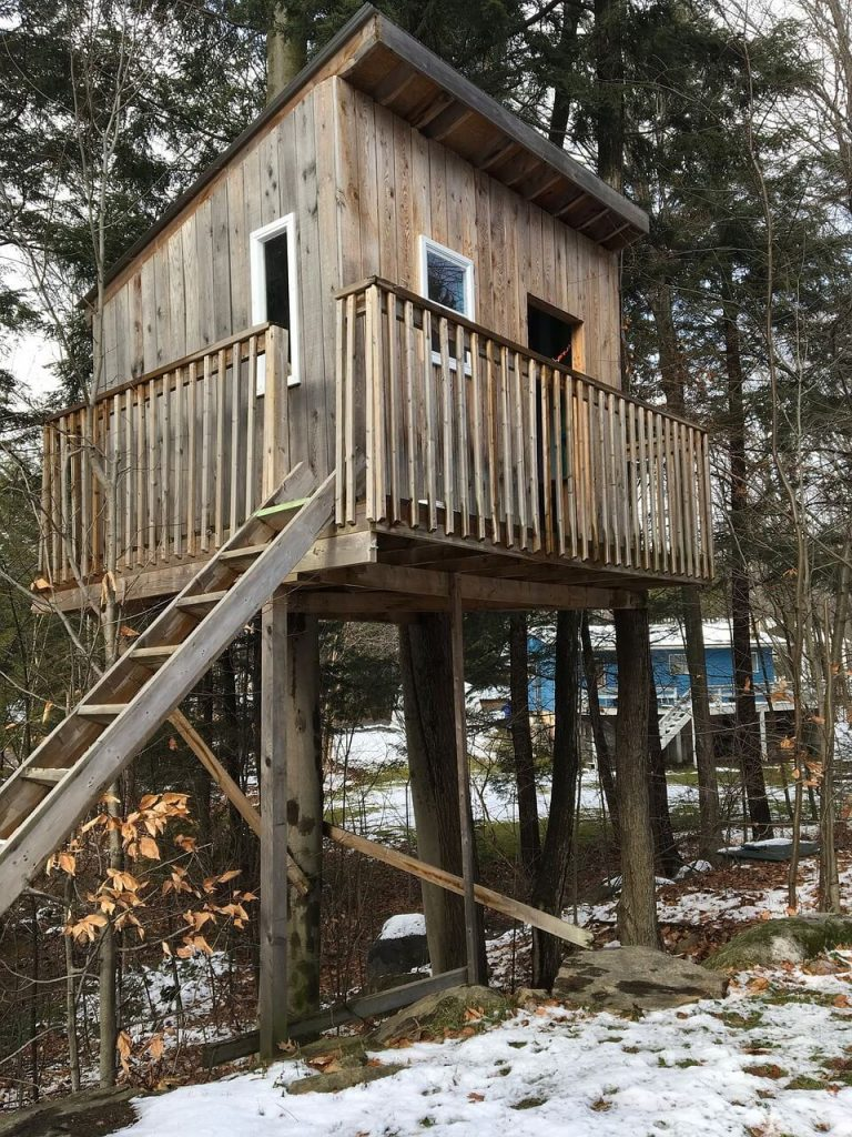 cabin travel fails and mishaps
