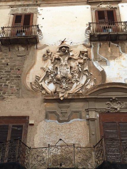 Palazzo Siciliano