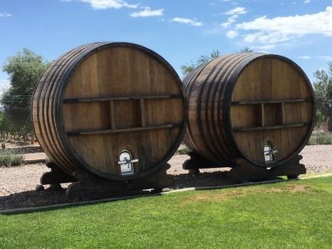 Mendoza-wine-tradition