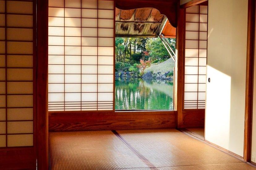 ryokan japan experiences