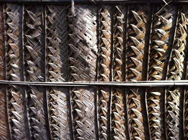 moz 12 woven fence