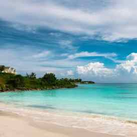 The Grand Isle Resort and Spa