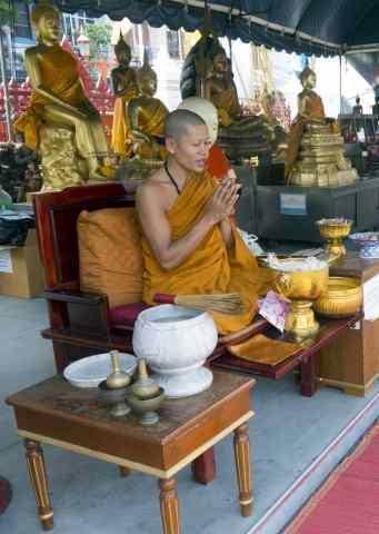 bk 14 monk blessing