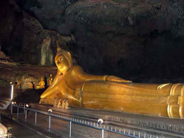 pn 14 bc buddha