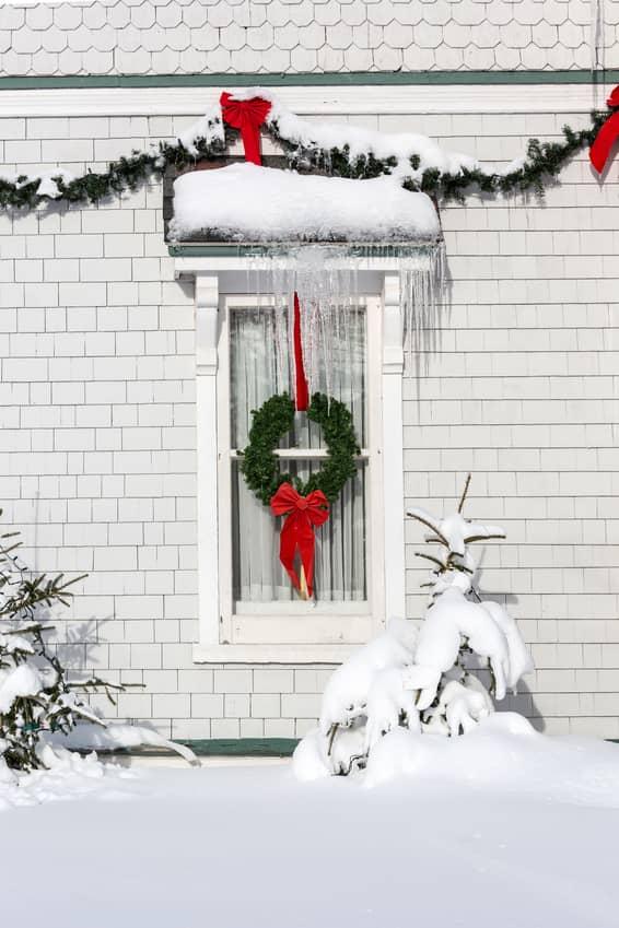 christmas, christmas trees, decorate christmas tree, holiday, winter solstice