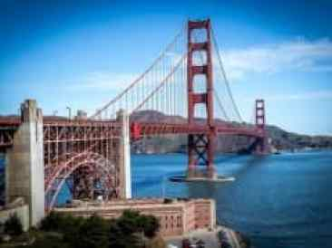 sf-golden-gate-bridge-240x180