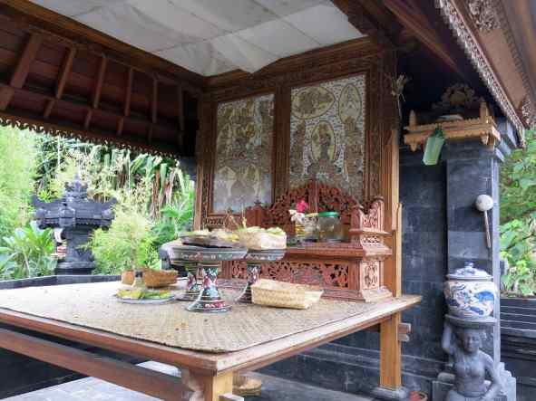 Sanur, Maya Sanur, Bali
