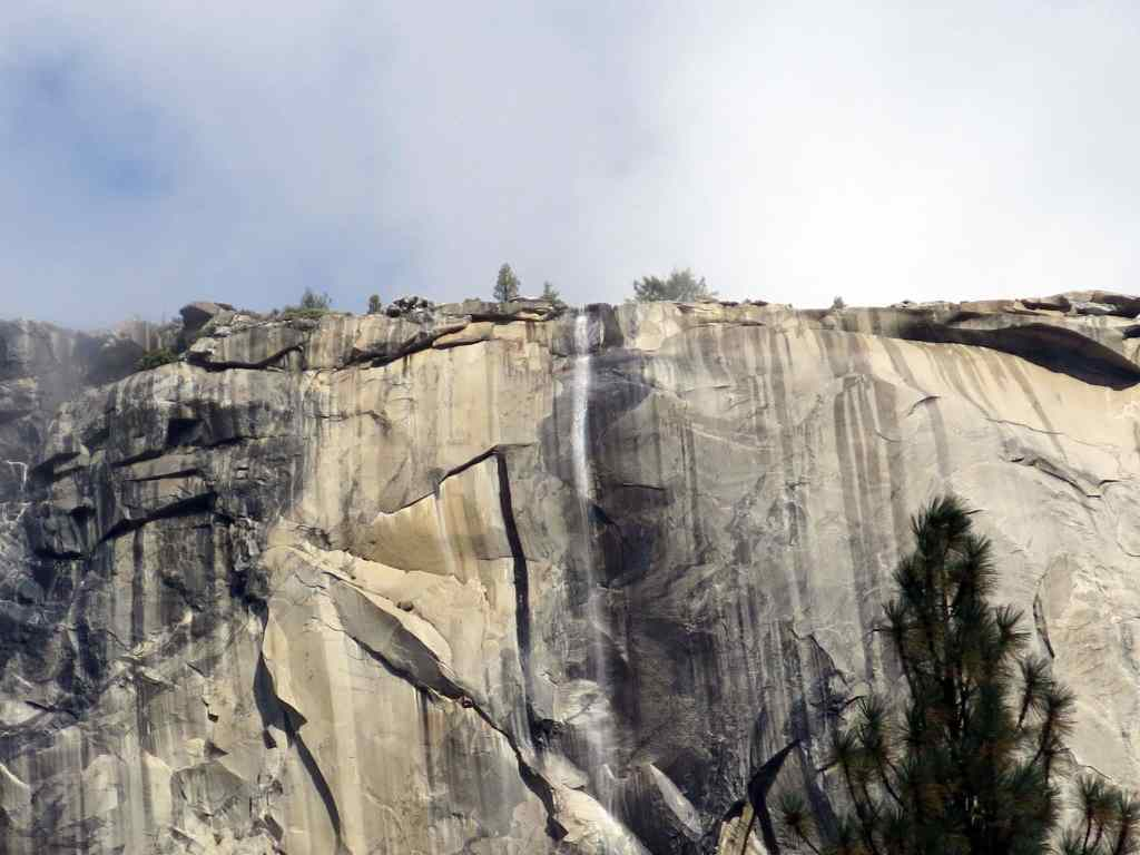 Yosemite, Yosemite National Park, one day in yosemite, 1 day in Yosemite