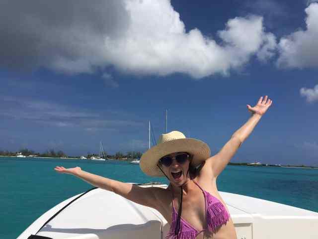Solo Travel, Getaway, discount on travel, virgin islands
