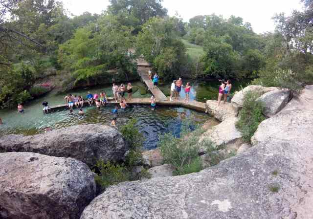 hill country, texas, views, travel photos from texas, explore more, exploremore
